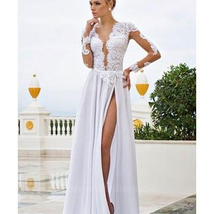 Free Shipping Formal Dress Prom Dre..