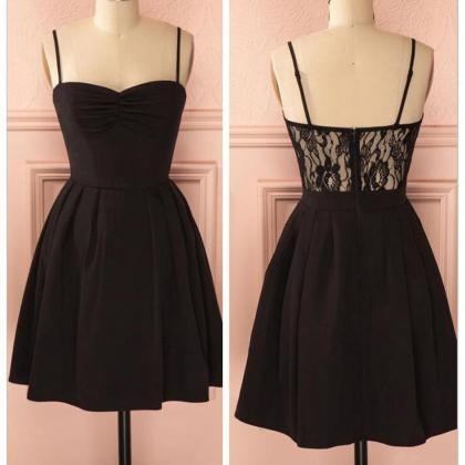 cheap homecoming dresses 2017 short..