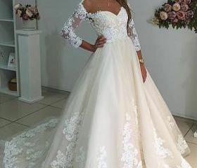 Cheap wedding dresse..