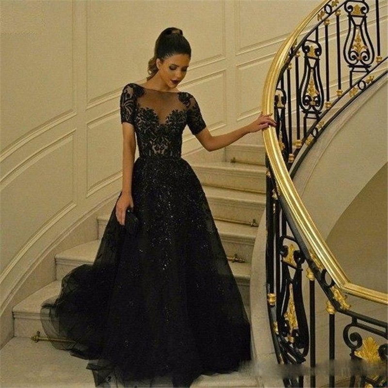 Cheap Prom Dresses 2017 Prom Dress New Cheap Robe Longue Femme