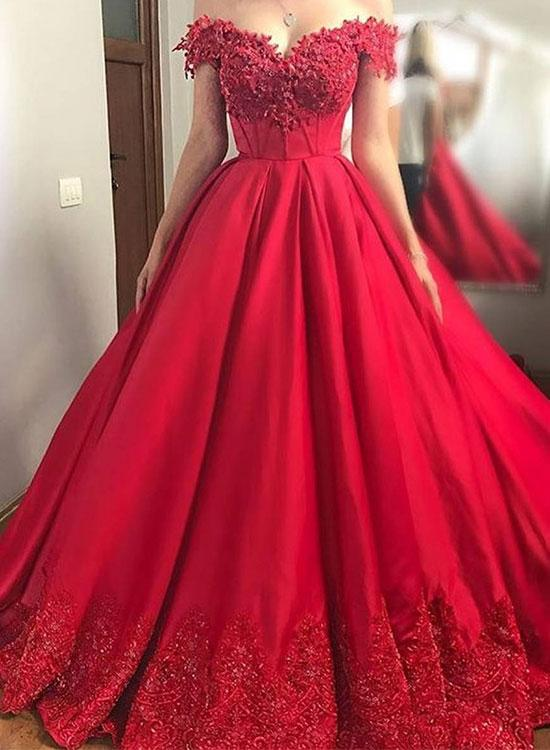 Prom Gown,Prom Dresses,Evening Gowns,Formal Dresses on Luulla
