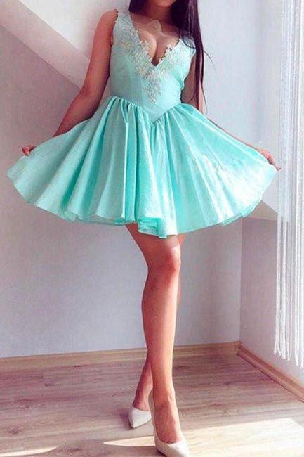 Cheap homecoming dresses 2017,sexy homecoming dress,homecoming dresses,new arrival homecoming dress,homecoming dress