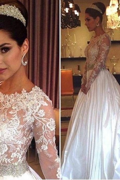 Cheap wedding dresses 2017,wedding dress , wedding dresses 2017 , bridal dresses , long bridal dresses ,