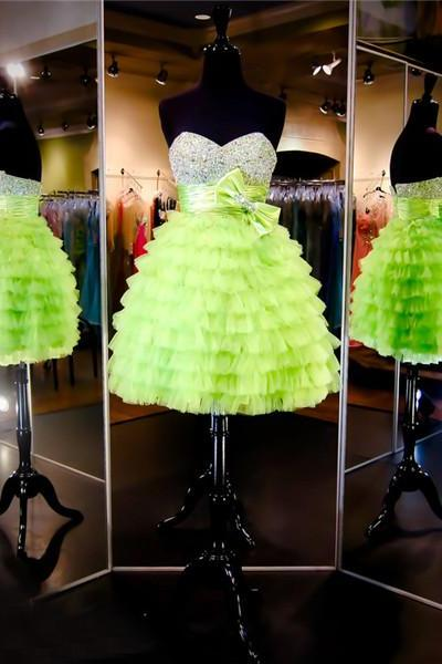 Cheap homecoming dresses 2017,Cheap homecoming dresses 2017,Homecoming Dresses, Homecoming Dresses, Homecoming Dresses 2017, Short Homecoming Dresses, Sage Green Homecoming Dresses, Princess Homecoming Dress, Cheap Homecoming Dresses, Short Prom Dresses, Party Dress, Short Evening Dress, Cocktail Dress, Graduation Dress, Ball Gown
