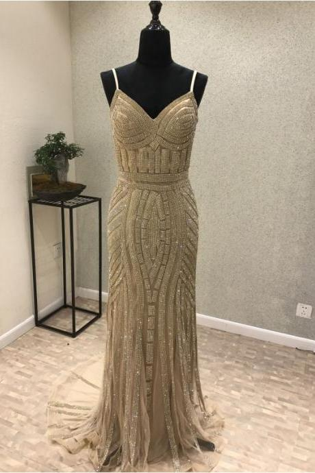 Cheap prom dresses 2017,Best Selling Robe De Soiree Evening Party Dress
