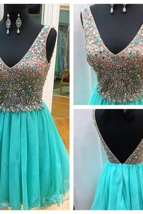 Cheap Homecoming Dresses 2017,Sexy Short Prom Dress