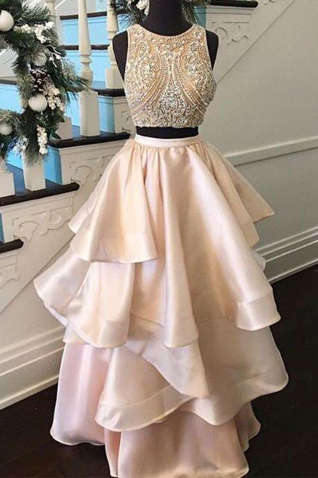 bf2466577f75 Prom Dress Stores Near | Luulla