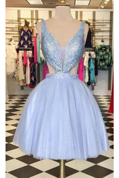 ,Sexy party dress,black prom dress,mermaid prom dress,Fashion Prom Dress,unique prom dress,New Style Evening Dress